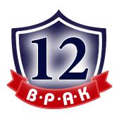 bpak12