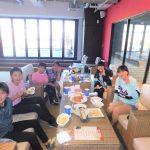 食事会(15-16L)