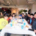 食事会(19-20L)